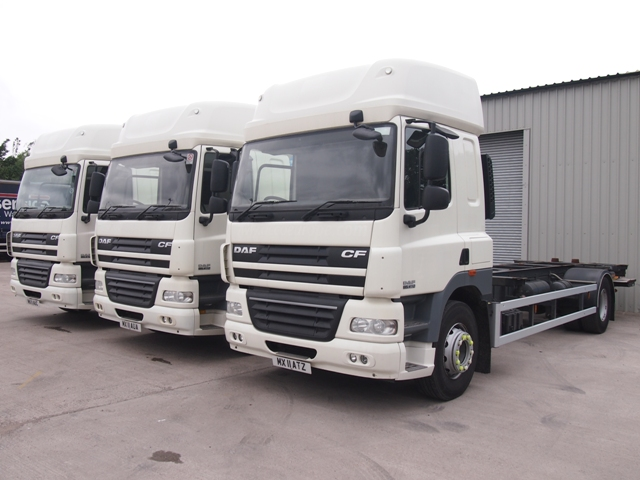 Daf-FA-CF85.410-Chassis-Cab-Multiple-Pictures-006