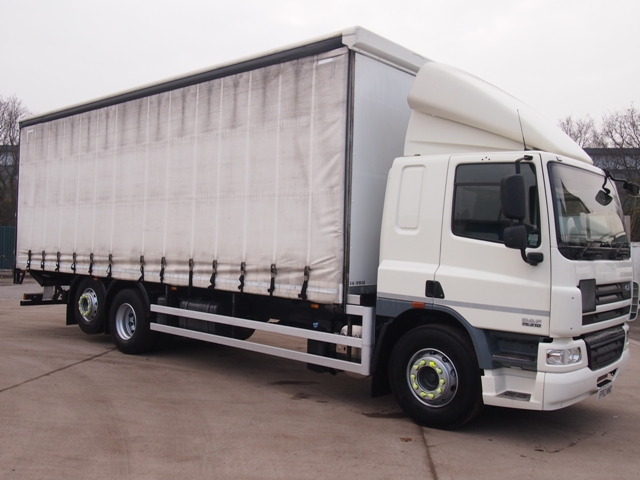 Daf-FAS-CF75.310-28-Foot-10ins-Curtain-Taillift-FP12-NND-001