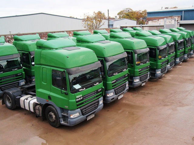 Daf-FT-CF85.430-Spacecab-Tractor-Units-Multiple-002