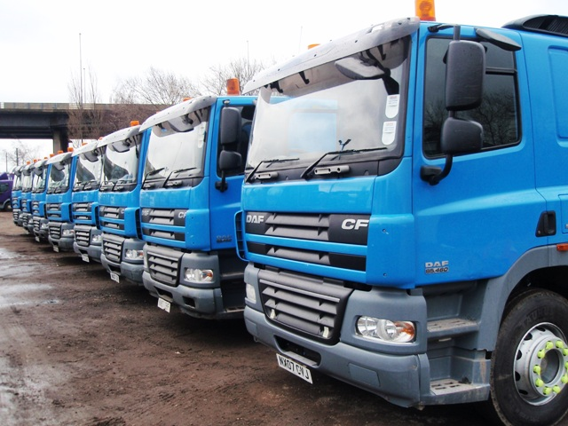 Daf-FTG-CF85.460-Sleeper-6x2-Tractor-Unit-Multiple-Pictures-001