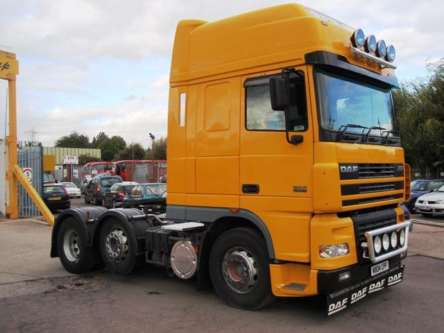 Daf-FTG-XF95.430-Superspace-6x2-tractor-MX04-CPF-002