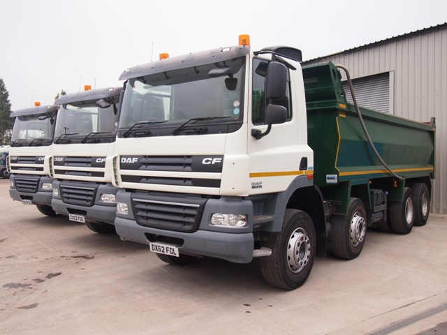 Daf-Tippers-Group-Pictures-004-Copy