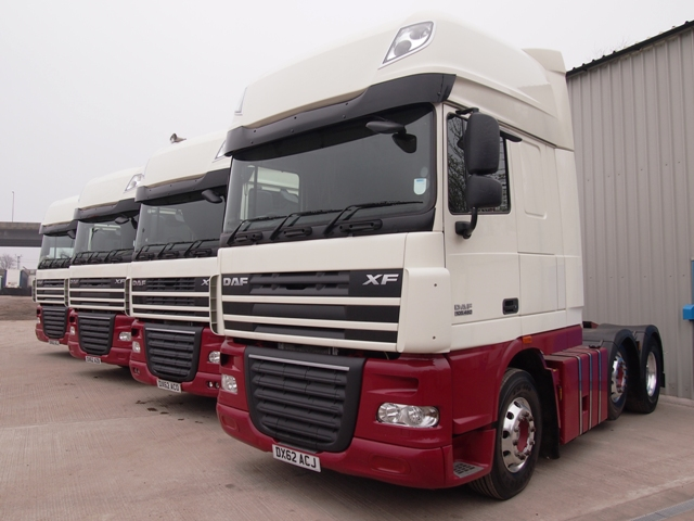 Daf-XF105-Pictures-006