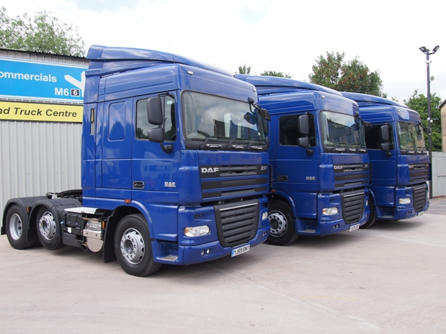 Daf-XF105-Spacecab-Multiple-Pics-011