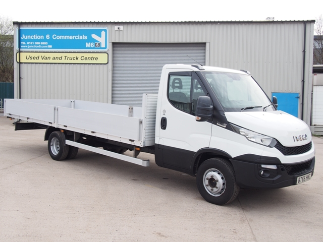 Iveco-Daily-72-170-20-Foot-2ins-Dropside-BT65-HMZ-001.JPG