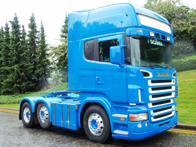 M-A-Ponsonby-Scania-tractor-002