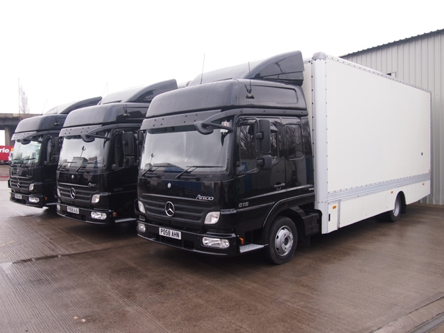 Mercedes-Atego-816-Dropwell-Boxes-Multiple-Pictures-004