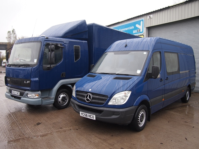 Specialised-Movers-Vehicles-004