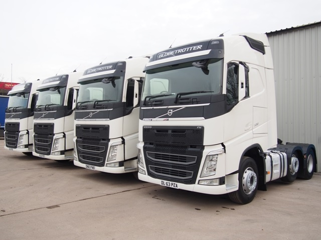 Volvo-FH4-500-Globetrotter 6x2-Tractor-Unit-Multiple-Pictures-002.JPG