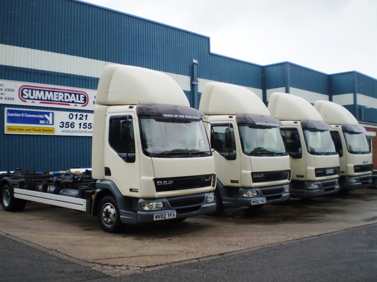 daf-chassis-cabs-005