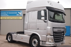 Daf-FT-XF-510-Superspace-Cab-4x2-Tractor-Unit-BV15-OUE-012