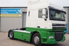 Daf-FT-XF105.460-ATe-Spacecab-4x2-Tractor-Unit-CE63-KZJ-001.JPG