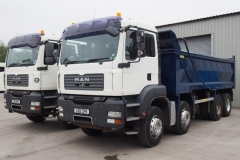 MAN-TGA-35.400-8x4-Tipper-Multiple-Pictures-005.JPG