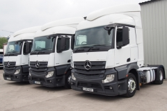 Mercedes-Actros-MP4-1842LS-Streamspace-4x2-Tractor-Unit-Multiple-Pictures-002.JPG