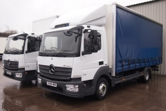 Mercedes-Atego-816-21-Foot-Curtain-Taillift-Multiple-Pics002