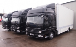 Mercedes-Atego-816-Dropwell-Boxes-Multiple-Pictures-001