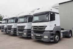Mercedes-Axor-1843LS-4x2-Tractor-Unit-Group-pic-use.JPG