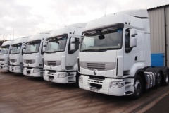 Renault-Premium-460Dxi-6x2-Tractor-Units-Multiple-Pictures-002