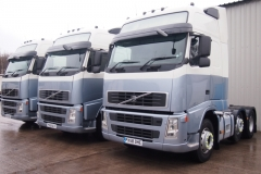Volvo-FH440-Globetrotter-XL-6x2-Tractor-Unit-Multiple-Pics-004